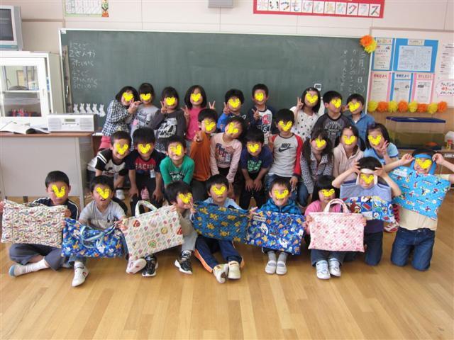 IMG_1102blog (小).JPG